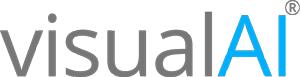 visualAI Blog